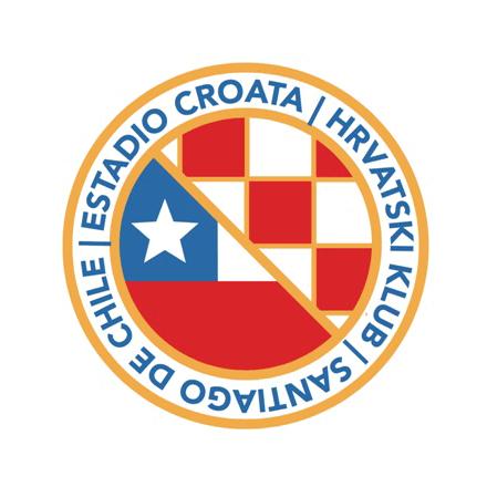 Estadio Croata