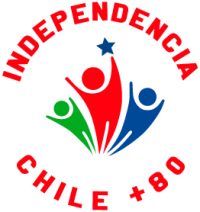 Independencia Chile +80